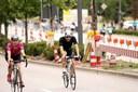 Hamburg-Triathlon9655.jpg