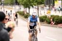 Hamburg-Triathlon9662.jpg