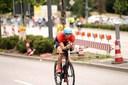 Hamburg-Triathlon9667.jpg