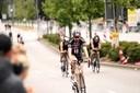 Hamburg-Triathlon9670.jpg