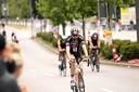 Hamburg-Triathlon9671.jpg