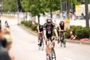 Hamburg-Triathlon9672.jpg
