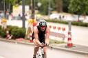 Hamburg-Triathlon9673.jpg
