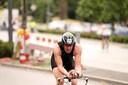 Hamburg-Triathlon9675.jpg