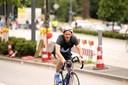 Hamburg-Triathlon9677.jpg