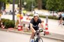 Hamburg-Triathlon9678.jpg