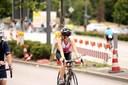 Hamburg-Triathlon9680.jpg