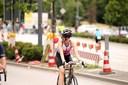 Hamburg-Triathlon9681.jpg