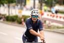Hamburg-Triathlon9684.jpg