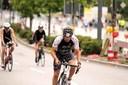 Hamburg-Triathlon9685.jpg