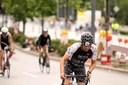 Hamburg-Triathlon9687.jpg