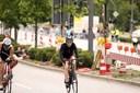 Hamburg-Triathlon9688.jpg