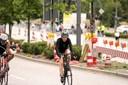 Hamburg-Triathlon9689.jpg