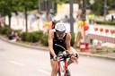 Hamburg-Triathlon9694.jpg