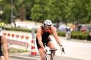 Hamburg-Triathlon9696.jpg