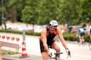 Hamburg-Triathlon9697.jpg