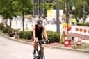 Hamburg-Triathlon9698.jpg