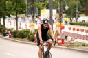 Hamburg-Triathlon9700.jpg