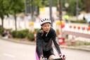 Hamburg-Triathlon9708.jpg