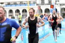 Hamburg-Triathlon0599.jpg