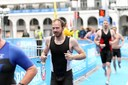 Hamburg-Triathlon0600.jpg