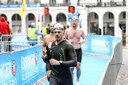 Hamburg-Triathlon0647.jpg