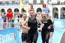 Hamburg-Triathlon0654.jpg