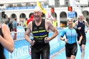 Hamburg-Triathlon0697.jpg