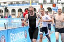Hamburg-Triathlon0713.jpg