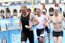 Hamburg-Triathlon0715.jpg