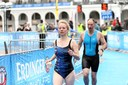 Hamburg-Triathlon0736.jpg