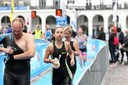 Hamburg-Triathlon0761.jpg