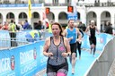 Hamburg-Triathlon0766.jpg