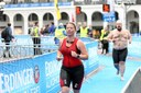 Hamburg-Triathlon0776.jpg