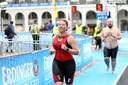 Hamburg-Triathlon0777.jpg