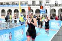 Hamburg-Triathlon0783.jpg
