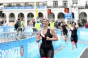 Hamburg-Triathlon0785.jpg