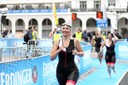 Hamburg-Triathlon0786.jpg