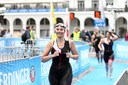 Hamburg-Triathlon0787.jpg