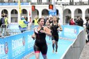 Hamburg-Triathlon0788.jpg