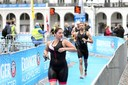 Hamburg-Triathlon0789.jpg