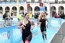 Hamburg-Triathlon0791.jpg