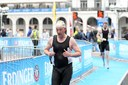 Hamburg-Triathlon0797.jpg