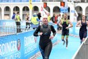 Hamburg-Triathlon0806.jpg