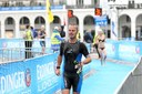 Hamburg-Triathlon0820.jpg