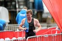Hamburg-Triathlon0882.jpg