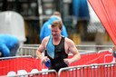 Hamburg-Triathlon0883.jpg