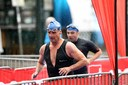 Hamburg-Triathlon0926.jpg