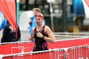 Hamburg-Triathlon0964.jpg