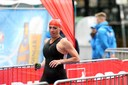 Hamburg-Triathlon0981.jpg